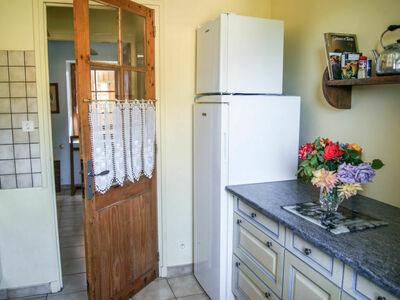 Du Brun, Location Maison à Buis les Baronnies - Photo 11 / 36
