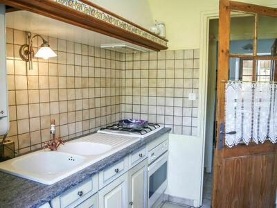 Du Brun, Location Maison à Buis les Baronnies - Photo 12 / 36