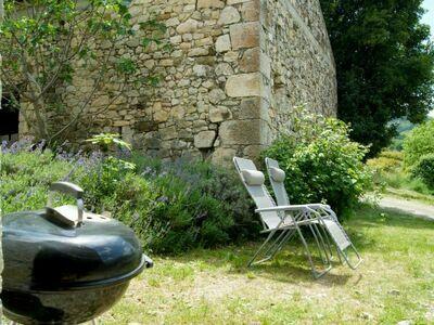Du Brun, Location Maison à Buis les Baronnies - Photo 22 / 36