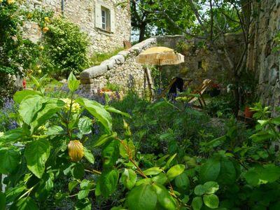 Du Brun, Location Maison à Buis les Baronnies - Photo 24 / 36
