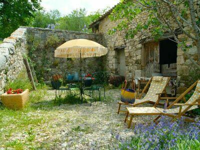 Du Brun, Location Maison à Buis les Baronnies - Photo 25 / 36