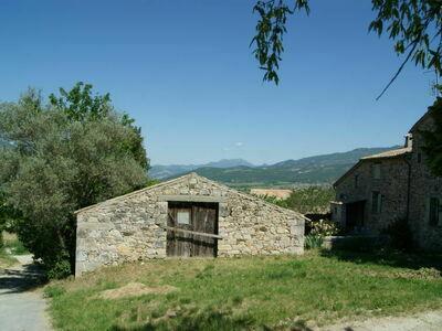 Du Brun, Location Maison à Buis les Baronnies - Photo 27 / 36