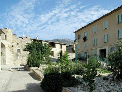 Du Brun, Location Maison à Buis les Baronnies - Photo 28 / 36