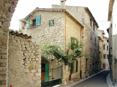 Du Brun, Location Maison à Buis les Baronnies - Photo 29 / 36