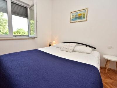 Luca, Location Maison à Zadar Kozino - Photo 9 / 17