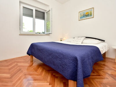 Luca, Location Maison à Zadar Kozino - Photo 10 / 17
