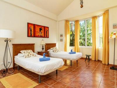 Hacienda Andaluz, Location Villa à Calahonda - Photo 14 / 34