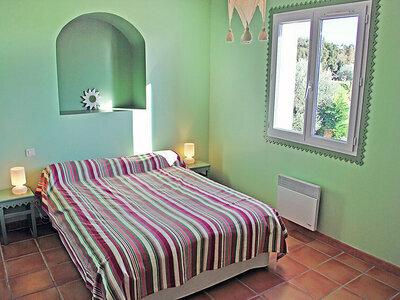 Clos Saint Joseph, Location Maison à L'isle sur la Sorgue - Photo 2 / 16