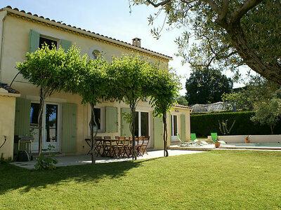 Clos Saint Joseph, Location Maison à L'isle sur la Sorgue - Photo 4 / 16