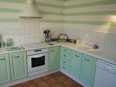 Clos Saint Joseph, Location Maison à L'isle sur la Sorgue - Photo 7 / 16