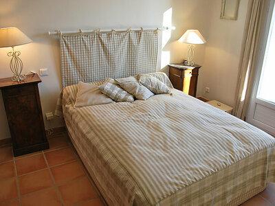 Clos Saint Joseph, Location Maison à L'isle sur la Sorgue - Photo 8 / 16