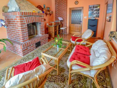 Villa More, Location Maison à Lovran Tulisevica - Photo 23 / 47