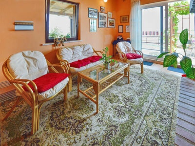 Villa More, Location Maison à Lovran Tulisevica - Photo 24 / 47