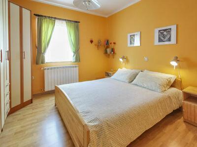 Villa More, Location Maison à Lovran Tulisevica - Photo 27 / 47