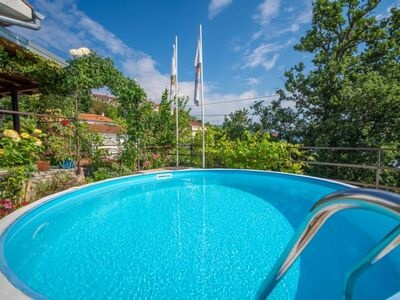 Villa More, Location Maison à Lovran Tulisevica - Photo 36 / 47