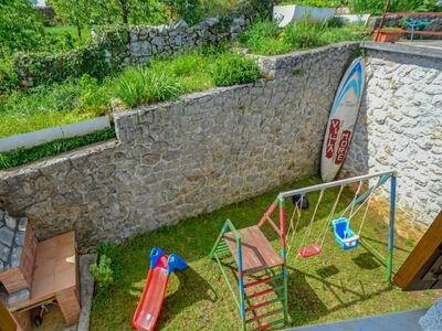 Villa More, Location Maison à Lovran Tulisevica - Photo 38 / 47