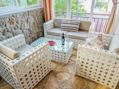 Villa More, Location Maison à Lovran Tulisevica - Photo 40 / 47