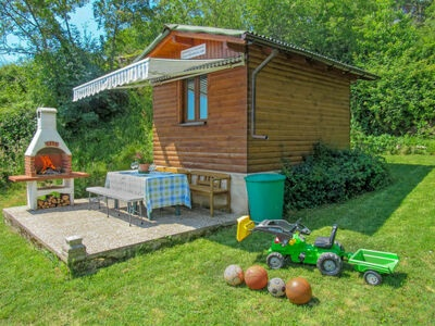 Villa More, Location Maison à Lovran Tulisevica - Photo 42 / 47
