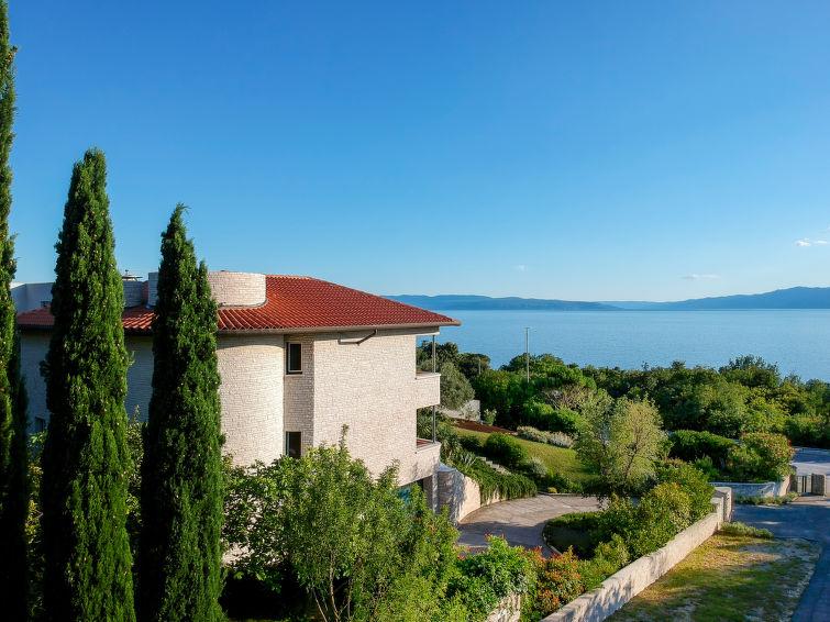 Kamik, Location Villa à Rijeka - Photo 0 / 45