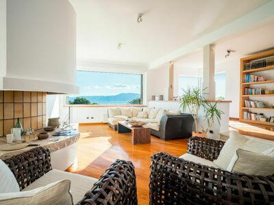 Kamik, Location Villa à Rijeka - Photo 2 / 45