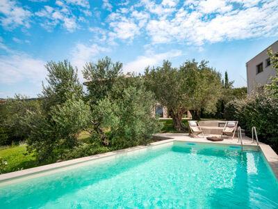 Kamik, Location Villa à Rijeka - Photo 5 / 45