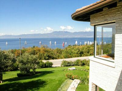 Kamik, Location Villa à Rijeka - Photo 6 / 45