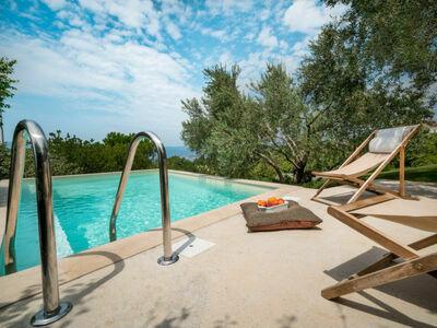 Kamik, Location Villa à Rijeka - Photo 7 / 45