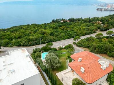 Kamik, Location Villa à Rijeka - Photo 8 / 45