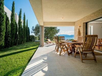 Kamik, Location Villa à Rijeka - Photo 10 / 45