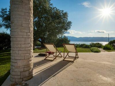 Kamik, Location Villa à Rijeka - Photo 11 / 45