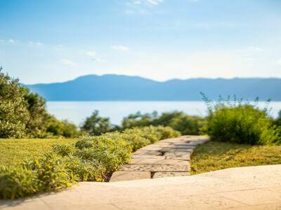 Kamik, Location Villa à Rijeka - Photo 12 / 45