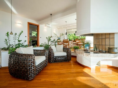 Kamik, Location Villa à Rijeka - Photo 14 / 45