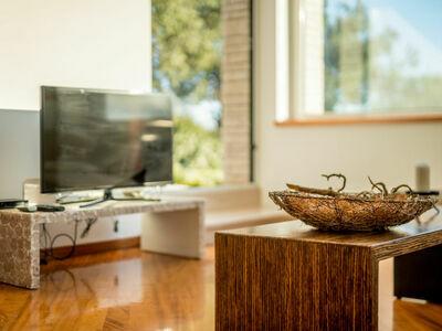 Kamik, Location Villa à Rijeka - Photo 15 / 45