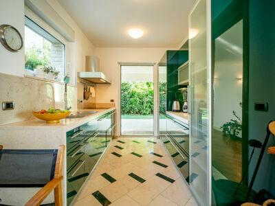 Kamik, Location Villa à Rijeka - Photo 21 / 45