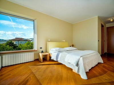 Kamik, Location Villa à Rijeka - Photo 24 / 45