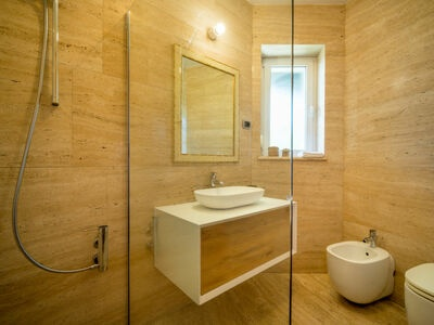 Kamik, Location Villa à Rijeka - Photo 25 / 45