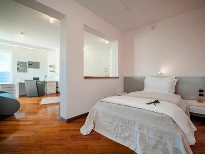 Kamik, Location Villa à Rijeka - Photo 27 / 45