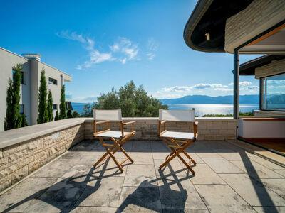Kamik, Location Villa à Rijeka - Photo 28 / 45