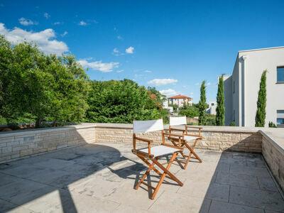 Kamik, Location Villa à Rijeka - Photo 29 / 45