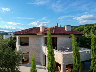 Kamik, Location Villa à Rijeka - Photo 32 / 45