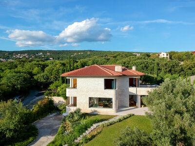 Kamik, Location Villa à Rijeka - Photo 33 / 45