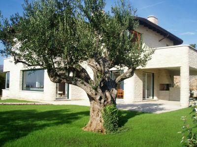 Kamik, Location Villa à Rijeka - Photo 34 / 45