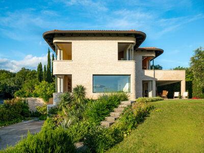 Kamik, Location Villa à Rijeka - Photo 35 / 45