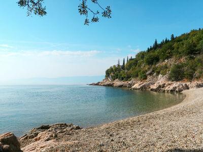 Kamik, Location Villa à Rijeka - Photo 36 / 45