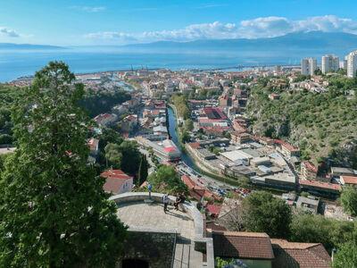 Kamik, Location Villa à Rijeka - Photo 38 / 45