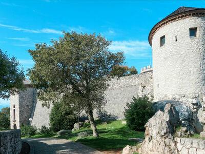 Kamik, Location Villa à Rijeka - Photo 42 / 45
