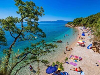 Kamik, Location Villa à Rijeka - Photo 43 / 45