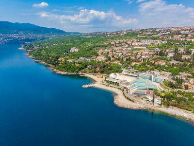 Kamik, Location Villa à Rijeka - Photo 44 / 45
