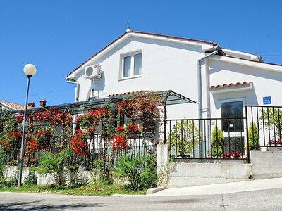 Nena, Location Maison à Buje - Photo 16 / 19