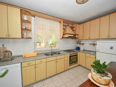 Cici, Location Maison à Iz Iz Mali - Photo 4 / 23